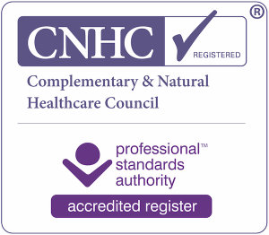 Complementary and Natural Healthcare Council