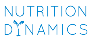 Nutrition Dynamics Lorna Rhodes Nutritional Therapist