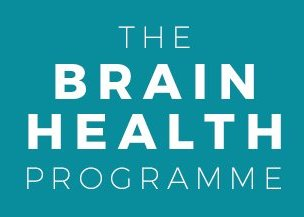 The Brain Health Programme