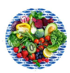 Free Nutritional Therapy Consulation